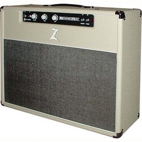 Dr.Z Stang Ray 2x12