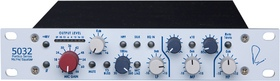 Rupert Neve Portico 5032 Single Ch. Pre/Eq