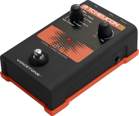 Tc Helicon VoiceTone R1