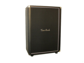 Two Rock SD 2-12 TR12-65/12-65B Signature Cab