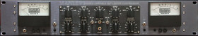 Manley Mastering Version Variable Mu Limiter Compressor
