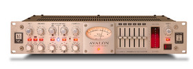 Avalon Design VT 747 SP