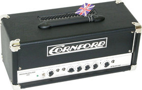 Cornford Roadhouse 30 Head