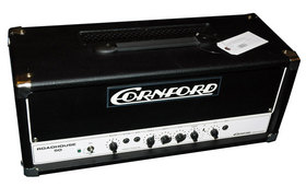 Cornford Roadhouse 50 Head