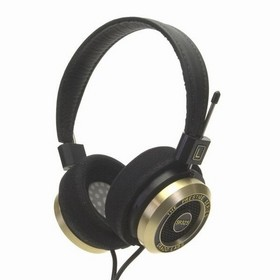 Grado Labs Serie Prestige SR 325is