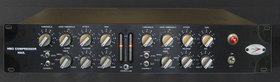 A Design Audio HM2 Compressor Nail