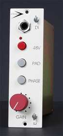 A Design Audio P1