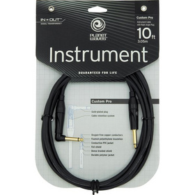 Planet Waves Custom Pro mt. 6